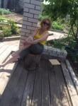 Elena, 54  , Krasnyy Kut