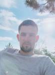 Aleksandr, 27  , Pavlodar