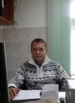 Пётр, 43 года, Набережные Челны