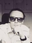 Aleksandr, 25, Golitsyno