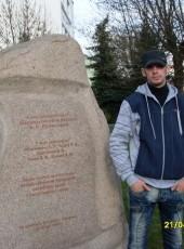 Andrei, 41, Belarus, Pruzhany