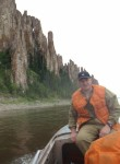 VAD, 39  , Yakutsk
