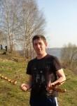 Aleksandr, 33  , Galich