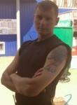 Denis, 39, Novokuybyshevsk