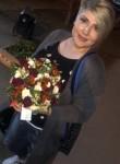 Olga, 44  , Simferopol