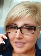 Olga, 45, Russia, Simferopol