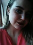 Agniya, 18  , Odessa