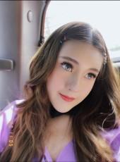 Numwoon, 20, Thailand, Bangkok