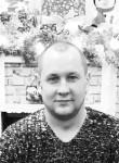 Ilya, 37, Borovichi