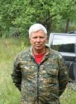 valeriy, 71  , Minsk