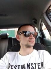 Anton, 30, Russia, Lipetsk