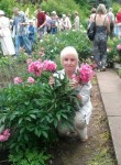 Margarita, 65  , Kostroma