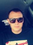 Vladimir, 25  , Balashov