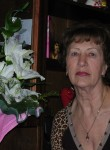 Vera, 70  , Rezekne