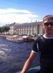Tumyp, 38  , Usinsk