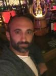 cglyn, 31, Ankara