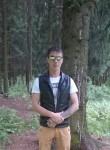 Руслан - Троицк (Московская обл.)