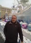 Vladimir, 45  , Starobilsk