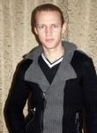 Андреевич, 29  , Elan-Kolenovskiy