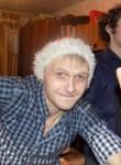 Roman, 29  , Saint Petersburg