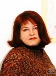 лиана, 63  , Odessa