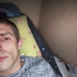 Marco, 25  , Citta di Castello