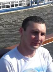 Vyacheslav, 34, Russia, Kimovsk