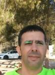 Yoel, 51  , Gaza