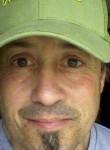 Andreas, 53  , Coburg