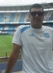 pico, 35  , Huelva