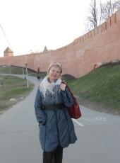 Lidiya, 64, Russia, Sosnovyy Bor