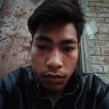 saron teron, 20  , Bokajan