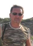 Radiy, 56  , Ordzhonikidze
