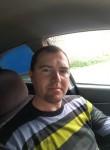 Evgeniy, 35  , Artem