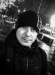 Anton, 27  , Ivanovo