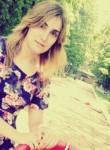 anyutka, 24, Kochubeyevskoye