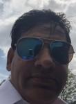 sahib, 40  , Islamabad