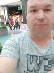Iurie, 45  , Hameln