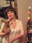 Emiliya, 70  , Moscow