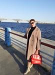 Zhanna, 49  , Saratov
