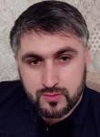 Akhmed, 32  , Dagestanskiye Ogni