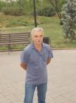 leonid, 55  , Bishkek
