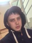 Aleksei, 30  , Kurchatov