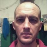 Mikhail, 40  , Kryvyi Rih