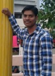 Satish, 29  , Indi