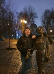 Viorrl, 42  , Brussels