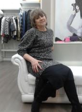 Tamara, 66, Russia, Simferopol