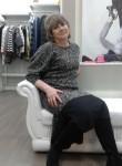 Tamara, 65  , Simferopol