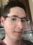 Jeff, 28  , East Pensacola Heights