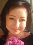 Nataliya Frolova, 48  , Stowbtsy
